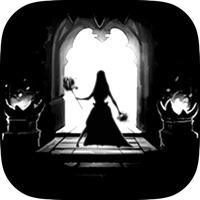 无尽洞窟双职业版v1.0 iPhone免费版