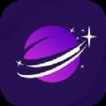 闪赞星球区块链软件v1.0 安卓版v1.0 安卓版
