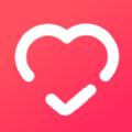 对号交友神器苹果版v1.0 官方版
