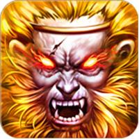 神魔全新玩法版v3.2.79 全新版