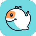 尼诺APP免费版v2.0.1 全新版