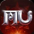 血色罗兰手游官方正式版v1.1 升级版