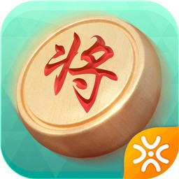 闲来象棋手游官方版v1.3  稳定版
