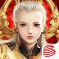 网易大唐游仙记手游官方版v1.1.20 全新版v1.1.20 全新版