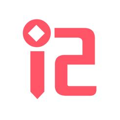 记账有钱ios最新版v1.0 免费版v1.0 免费版