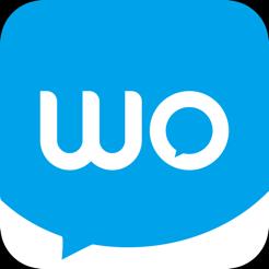 窝窝哒苹果手机最新版v1.0.2 免费版