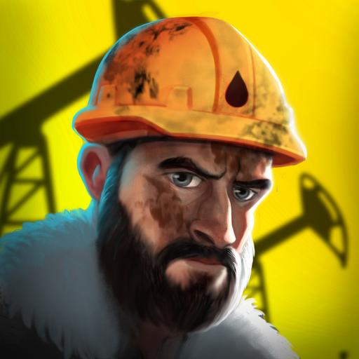 石油闲置工厂官方版v3.2.6 安卓版