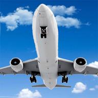 极限飞行模拟器app安卓版v1.7 最新版
