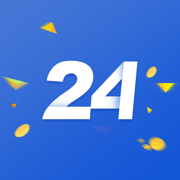 24MEX行情iOS全球版v1.0 手机版