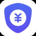 阿里巴巴钱盾反诈机器人appv5.9.0 最新版