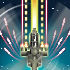 零式战机2经典怀旧版v1.0.7 ios版