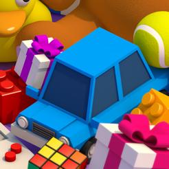 玩具刷卡官方汉化版v1.2 最新版
