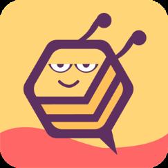 蜜糖圈官方畅聊版v2.5 最新版