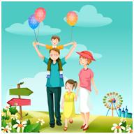 向日葵亲子app官方亲子版v1.0 最新版