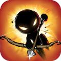 弓箭手王者无限金币版v1.0 最新版