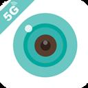 5G看看APP官方手机版v5.1.5 最新版