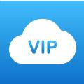 爱优腾vip浏览器官方版v1.4.5  去广告版