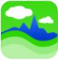 腾云视频APP免付费版v1.0 稳定版