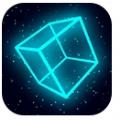 光之盒游戏2020中文版v1.1 最新版