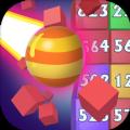 弹球弹一弹经典不更新版v1.0 稳定版