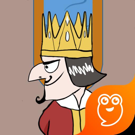 我要当国王游戏官方版v1.1 最新版