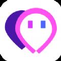 友趣社区APP便捷版v1.0.0 最新版