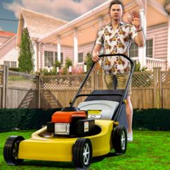 花园游戏翻新与设计ios免费版v1.0.1 最新版
