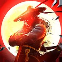 江湖奇侠传新手福利版v1.0.0 最新版