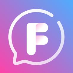 FF语音官方正式版v1.0.0 ios版