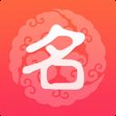 曹植起名app官方版v1.0 安卓版v1.0 安卓版