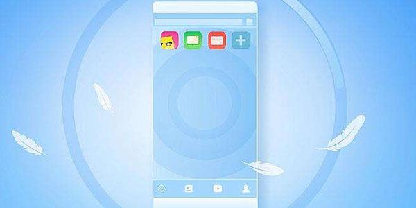 纯净好用的浏览器app