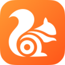 uc浏览器2020最新版v13.1.0.1090 手机版
