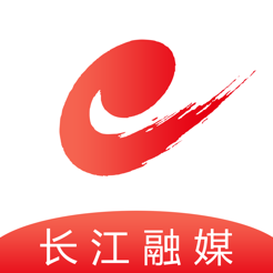 �L江融媒官方版v1.1.4 最新版