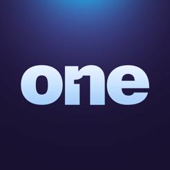 ONE电竞官方版v1.0 iphone版