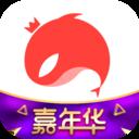 猎游嘉年华明星福利赛版v3.7.12 独家版