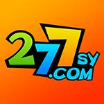 277游戏盒子福利版v1.1 官方版