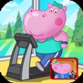 宝宝健身室app经典版v2.0.6全新版v2.0.6全新版