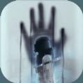 无尽噩梦无限提示版v1.0.0.1211 全新版