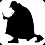 抖音无敌大侦探中文版v3.0 最新版