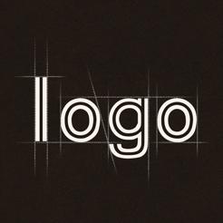 Logo君官方正式版v1.0.1 ios最新版