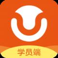 �W��o�nAPP高效版V1.2.6 全新版V1.2.6 全新版