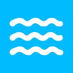 好好喝水官方免费版v1.0 最新版