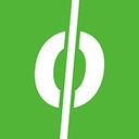 爱奇艺体育APP官方版v8.0.1 专题升级版