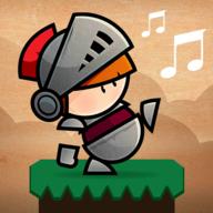 呐喊骑士全新玩法版v1.1 官方版v1.1 官方版