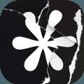 青春之歌休闲解压版v1.0 苹果版