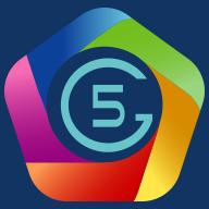 5G浏览器极速版v7.0.3 安卓版