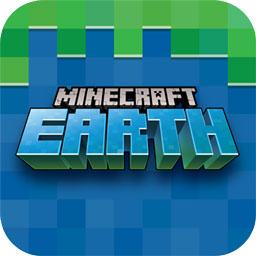 我的世界地球手游官方版v1.17.5.91142 安卓版