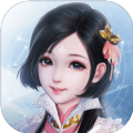 古剑诛仙手游官方版v50.3.0 全新版