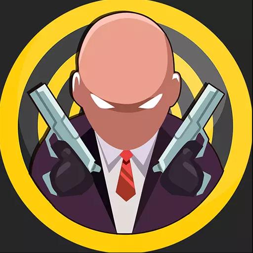 绝地枪王趣味版v1.0.0 最新版