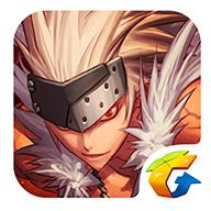地下城与勇士M官方免预约版v1.0 全新版v1.0 全新版